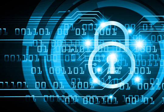 6 Types of Security Assessments for Enterprises