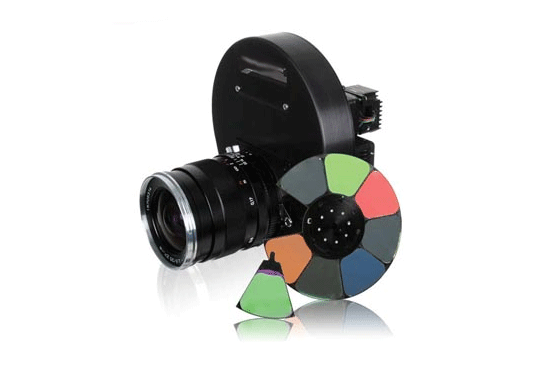 HID Global's Lumidigm Imaging Solutions Scores Perfect in the Only ISO Standard Worldwide