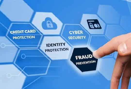 What are the Biggest Fraud Trends in 2020?