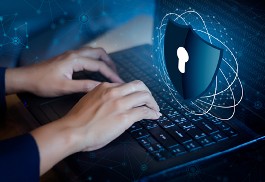 Why Companies Must Adopt Cybersecurity Practices?