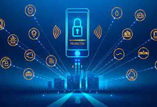 Top Reasons Why IoT Security is Critical