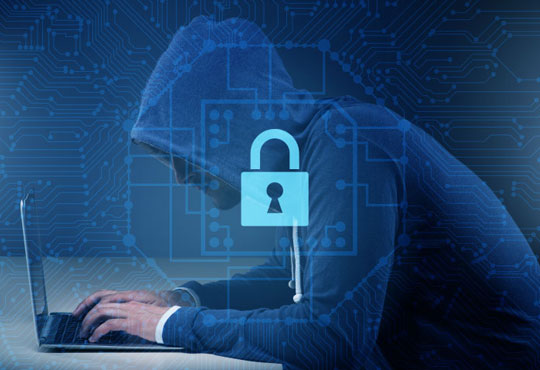 How to Stop Cyberattacks from Affecting your Business?