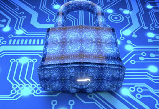 Current State of Cyberthreats and Business Concerns