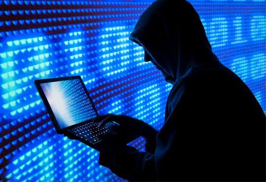 Defense against Cyberattacks