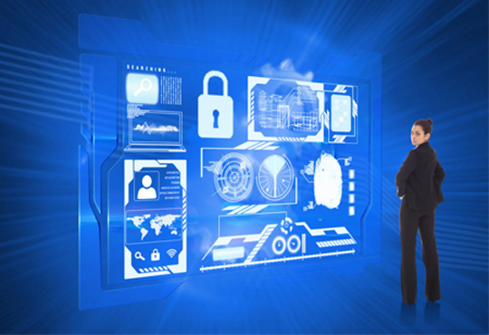 3 Noteworthy Use Cases of Security Analytics