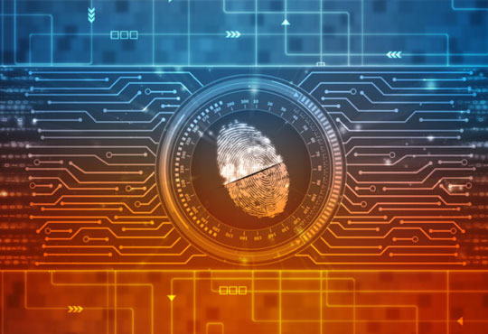 What Role is AI Playing in Digital Forensics?