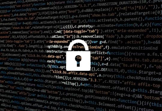 Cloud Security Risk Assessment