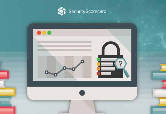 An Insight into Two Major Predictive Security Analytics Use Cases
