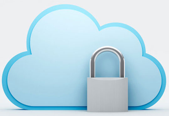 Securing the Multinational Cloud Storage