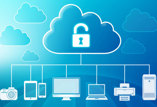 4 Cloud Computing Security Risks Every Enterprise CIO Must Know