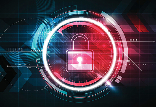 Optimizing Security Operations with Automation in the Work-From-Home Era