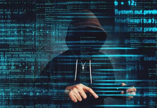 How Will Cybersecurity Transform Enterprises in 2020?