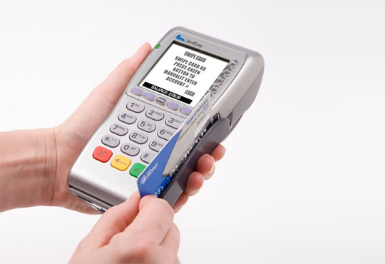 Harmonizing Security with Electronic Payments