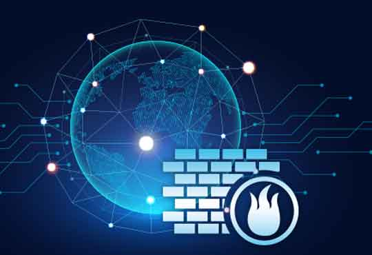 7 Crucial Capabilities That a Firewall Must Possess to Provide Security