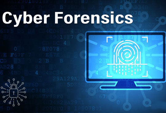 Discover The Noteworthy Benefits of Cyber Forensics Here