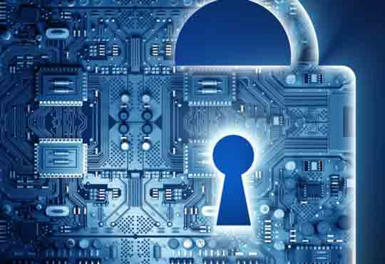 Leading Information Security in Times of Noise and Confusion
