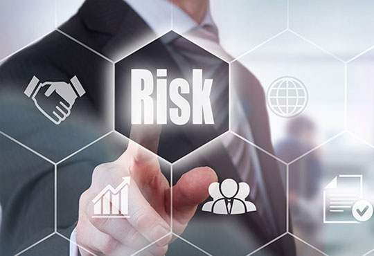Touchpoints to Fortify Risk-Culture