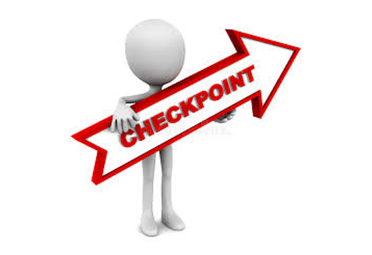 Check Point Addressing Security Vulnerabilities of Digital Transformation