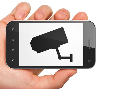 The Next Phase of Video Surveillance