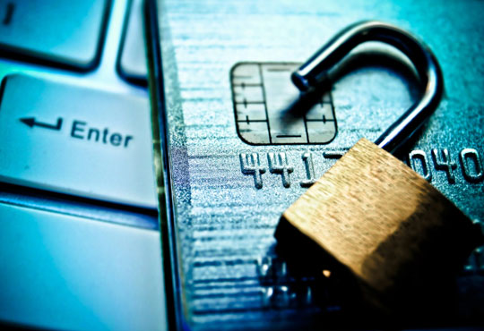Payment Security Alliance: Improved Payment Security