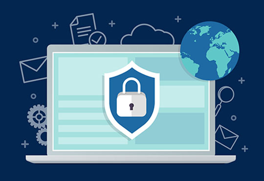 Leading BAS Vendors Providing High-end Security