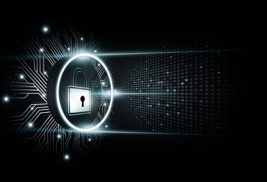 Why is Cybersecurity Quintessential?