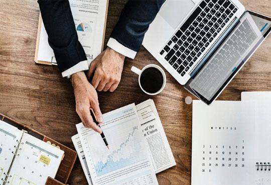 What Enterprises Should Consider for Effective Risk Management