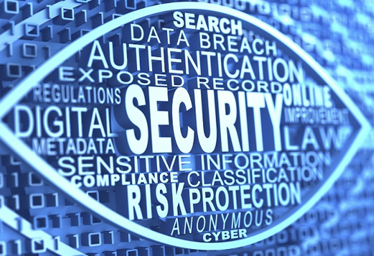 Smart IT Inventory Ensures Cybersecurity, Learn How!