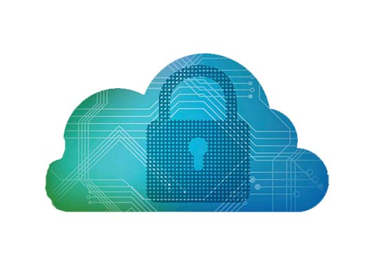Managed Cloud Security Services to Increase Visibility
