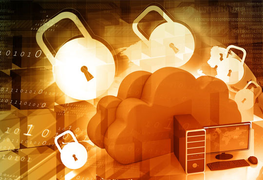 Creating Multiple Hindrances for Cyber Attackers