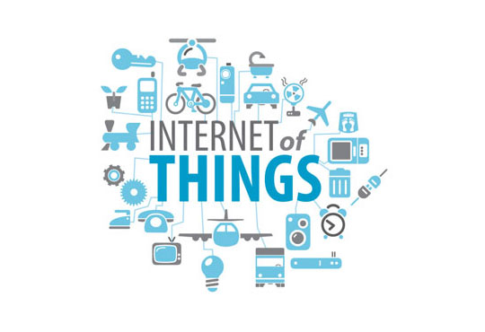 IoT is the Key to Smart Manufacturing