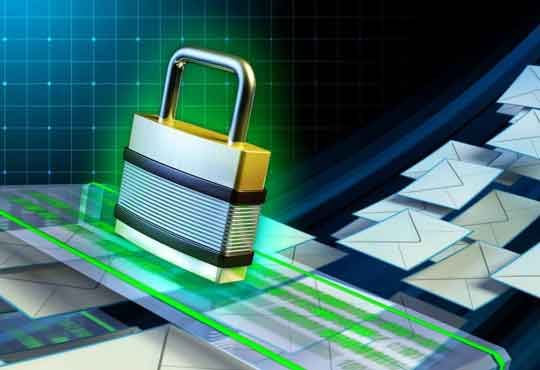 Why is an Effective Endpoint Security a Mustfor Businesses?
