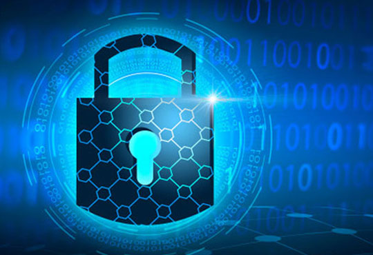 AI Fortifies Corporate and Individual Security Areas