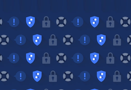 All about Google's Enhanced Cloud Security Tools