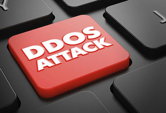 The Threat Spectrum of DDoS Attacks