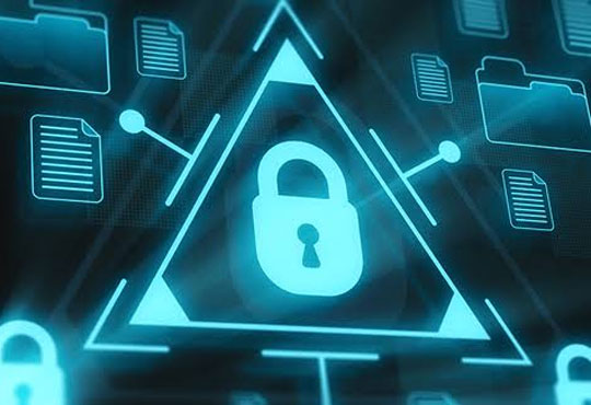 What Ways Can Be Adopted For Mitigating Cyber Attacks In Food Safety?