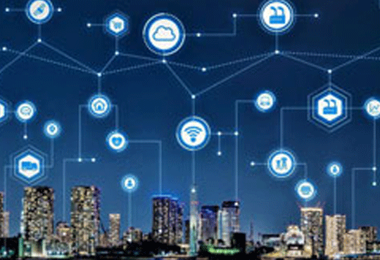 IoT Security, the Quintessential Requisite for the High-Tech World