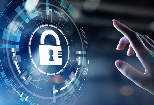 Why Cybersecurity Has Become an Important Factor for Businesses