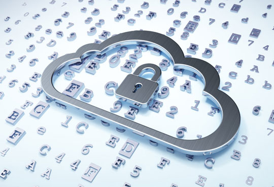 Recent Cloud Developments Promising Greater Security