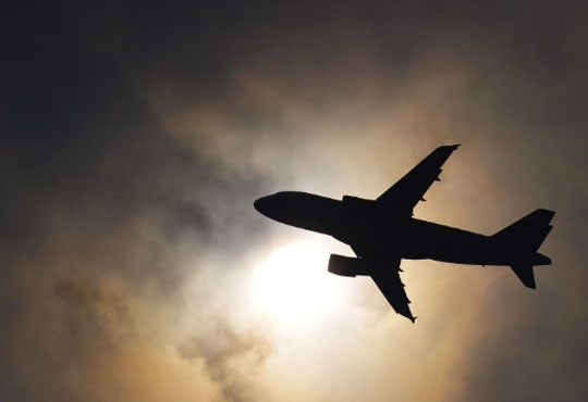 Aviation Industry Tightens its Security to Enhance Passenger Safety