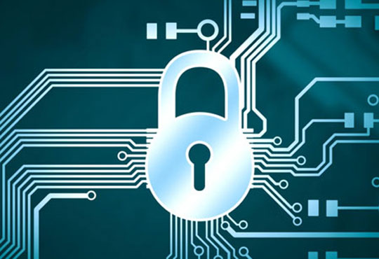 Ways to Ensure Effective Network Security