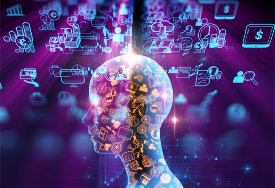 Twenty20 Solutions Unveils Heightened AI Capabilities