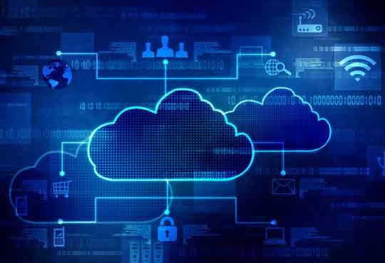Altoros Bags Master Services Competencies from VMware