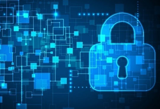 Challenges and Ways to Comply with Data Regulations