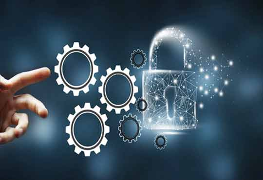 Risk Identification Methods That Can Help Improve Security