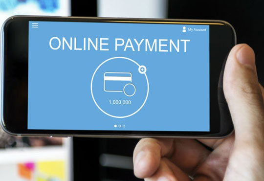 The Challenges of Online Payments