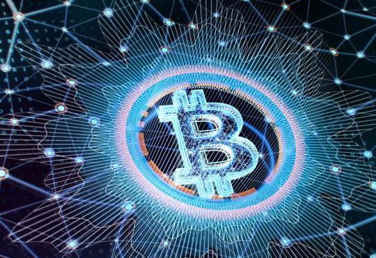 Is Blockchain Potential Enough to Rejig Voting Procedure