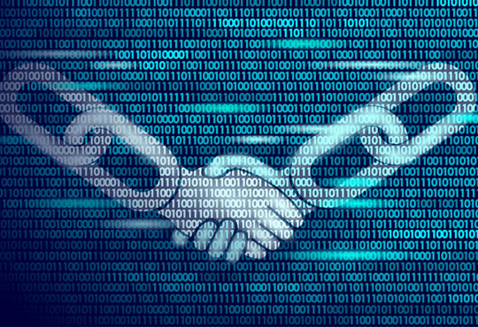 High Time to implement Blockchain for a Business