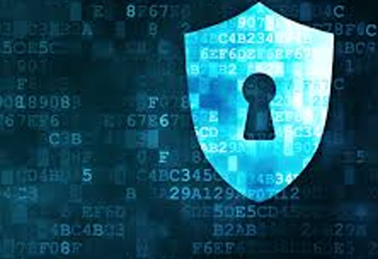 3 Key Benefits of Security Risk Assessment