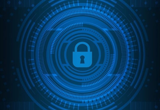 3 SIEM Mistakes That Can Imperil Cybersecurity of an Enterprise